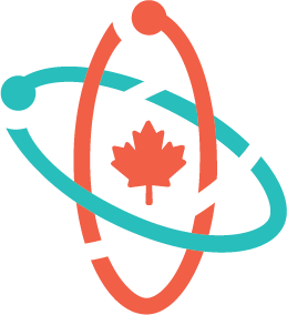 March for Science Toronto Logo